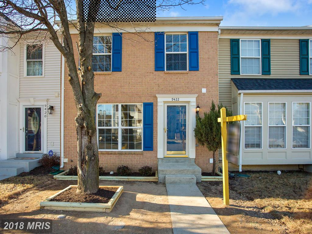 Information About Finding A Smart Agent In 20111 In Manassas Park If You're Looking For A $289,900 3-bedroom Colonial-style 3-bedroom Colonial-style thumbnail