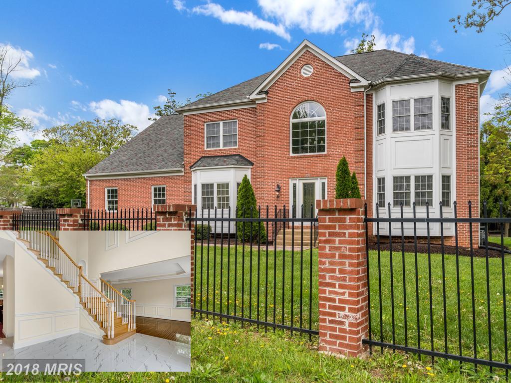 Expert Advice From Julie Nesbitt Regarding Houses For Sale In Fairfax County thumbnail