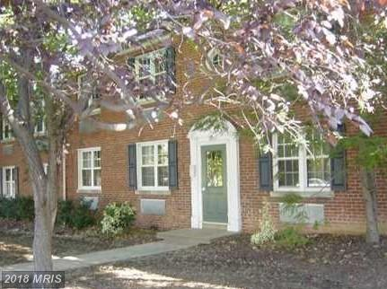 Valuable Pieces Of Info About Residences Listed At Auburn Village thumbnail