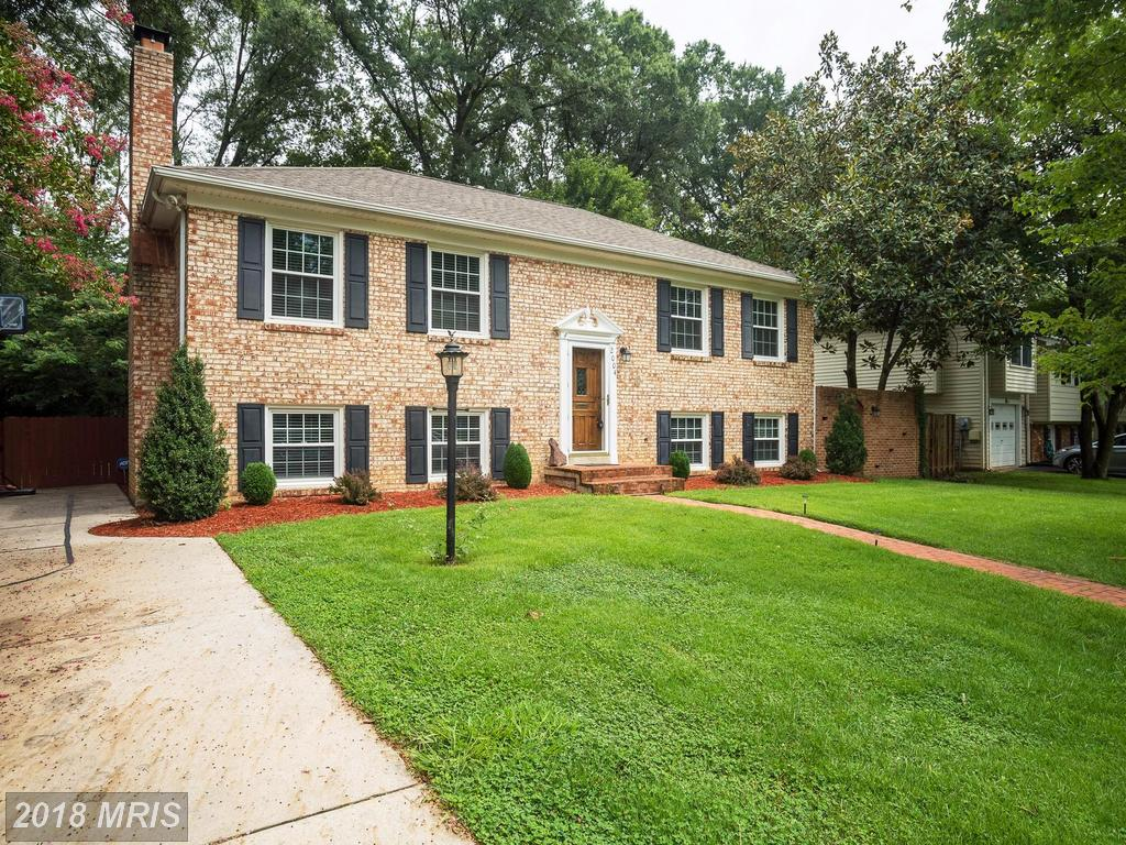 Guidance For Home Buyers In Alexandria, VA thumbnail
