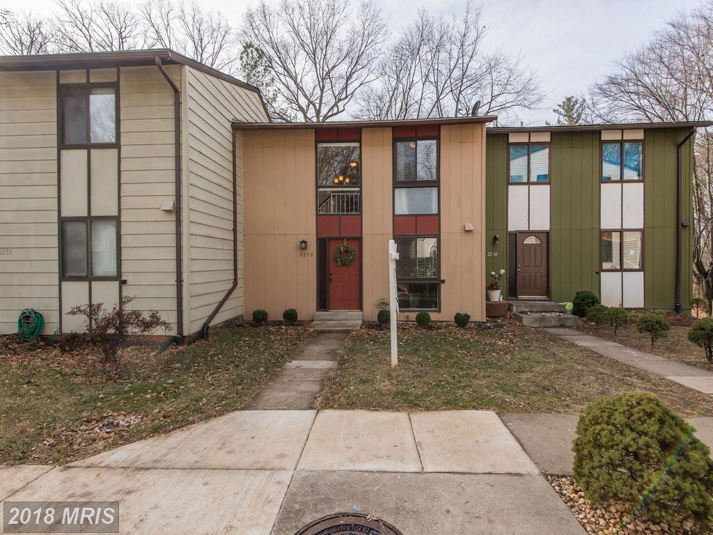 Photo of 2270 Covent Gardens Ct