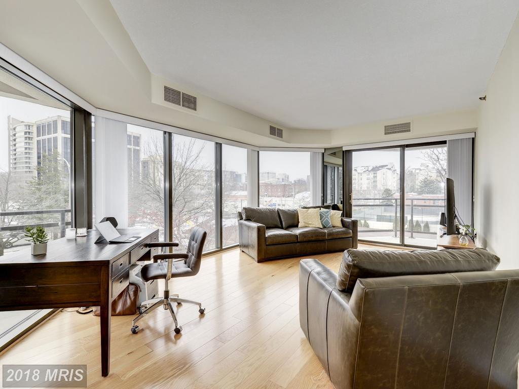 Reasons To Consider Home Buying In Arlington thumbnail