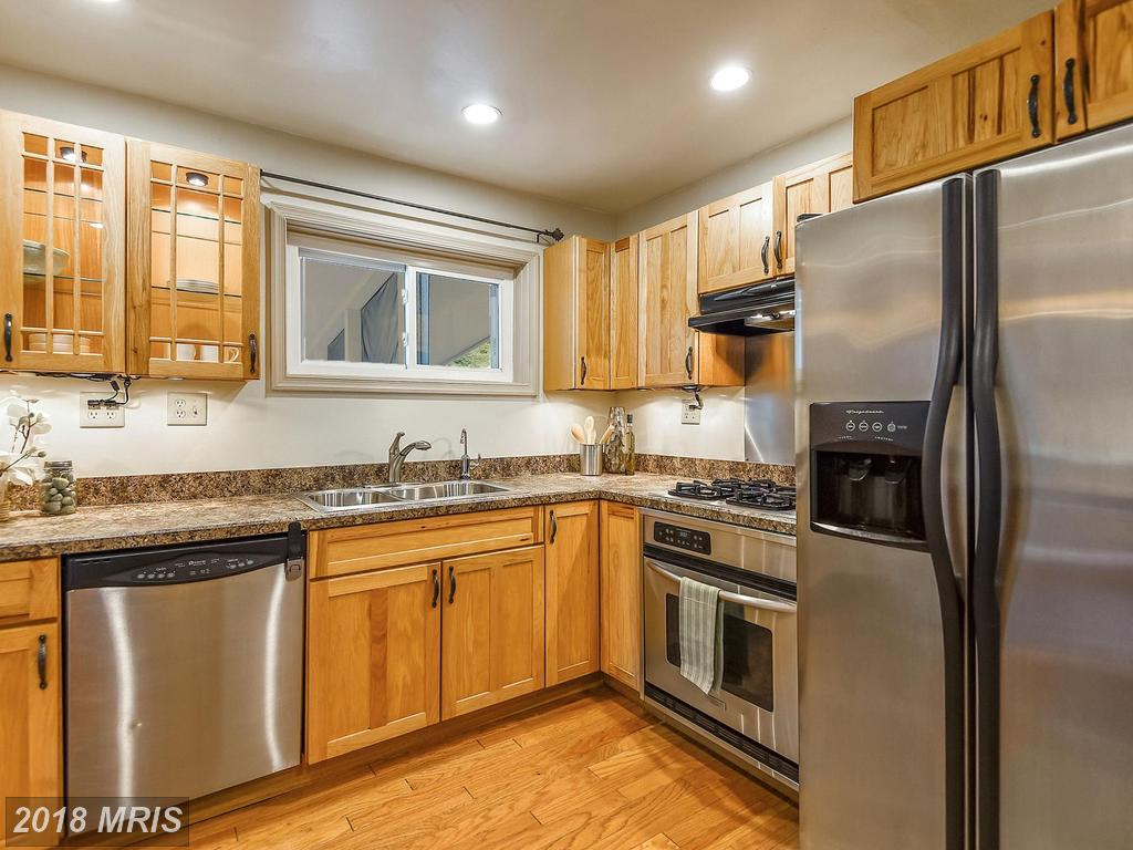 Observe The Golden Rule, When Investing In A $534,990 3 Bedroom House In 22307 In Fairfax County? thumbnail
