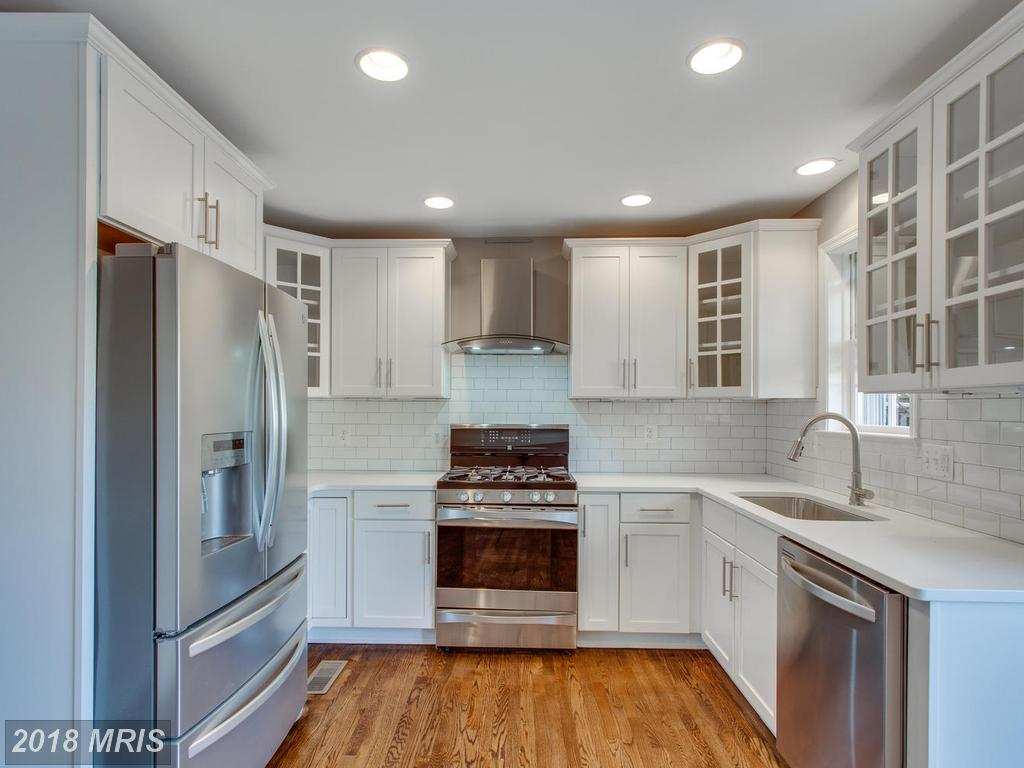 The Most Important Feature About Your Real Estate Purchase If You're Paying $629,900? thumbnail