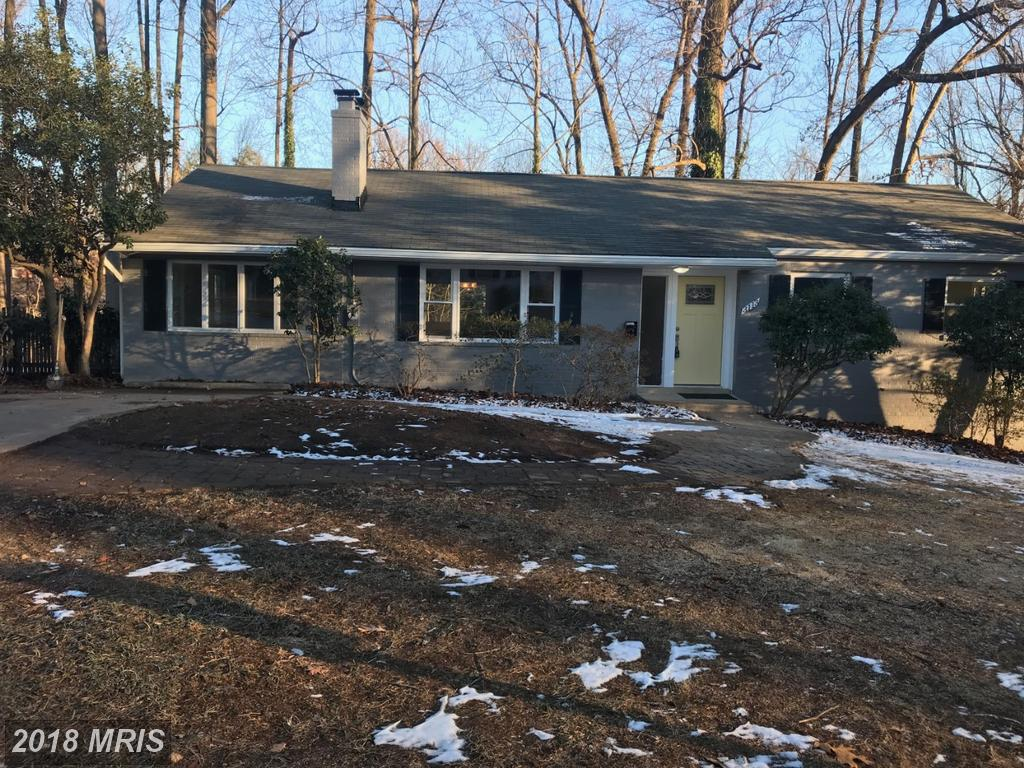 About Falls Church For Shoppers Buying A 3-bedroom Rambler-style House Like 3113 Valley Ln In Sleepy Hollow Manor thumbnail