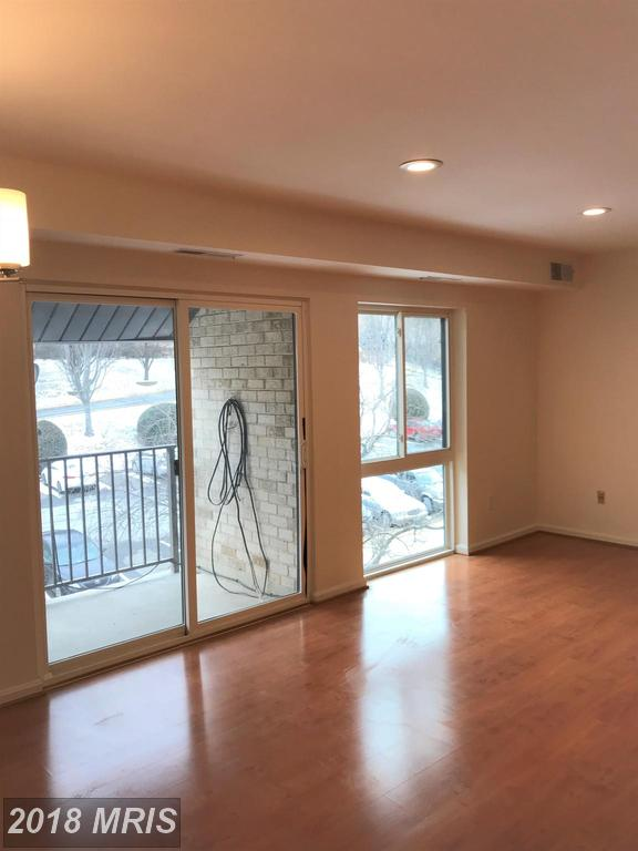 Considerations For Home Buyers In Alexandria Spending $169,900 For A 1 BR Garden-Style Condo thumbnail