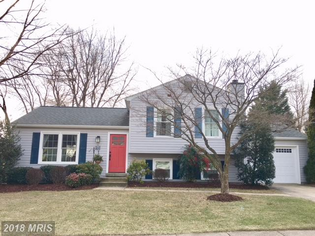 Love The Seller As You Love Yourself, When Purchasing A $425,000 3-BR House In Herndon? thumbnail