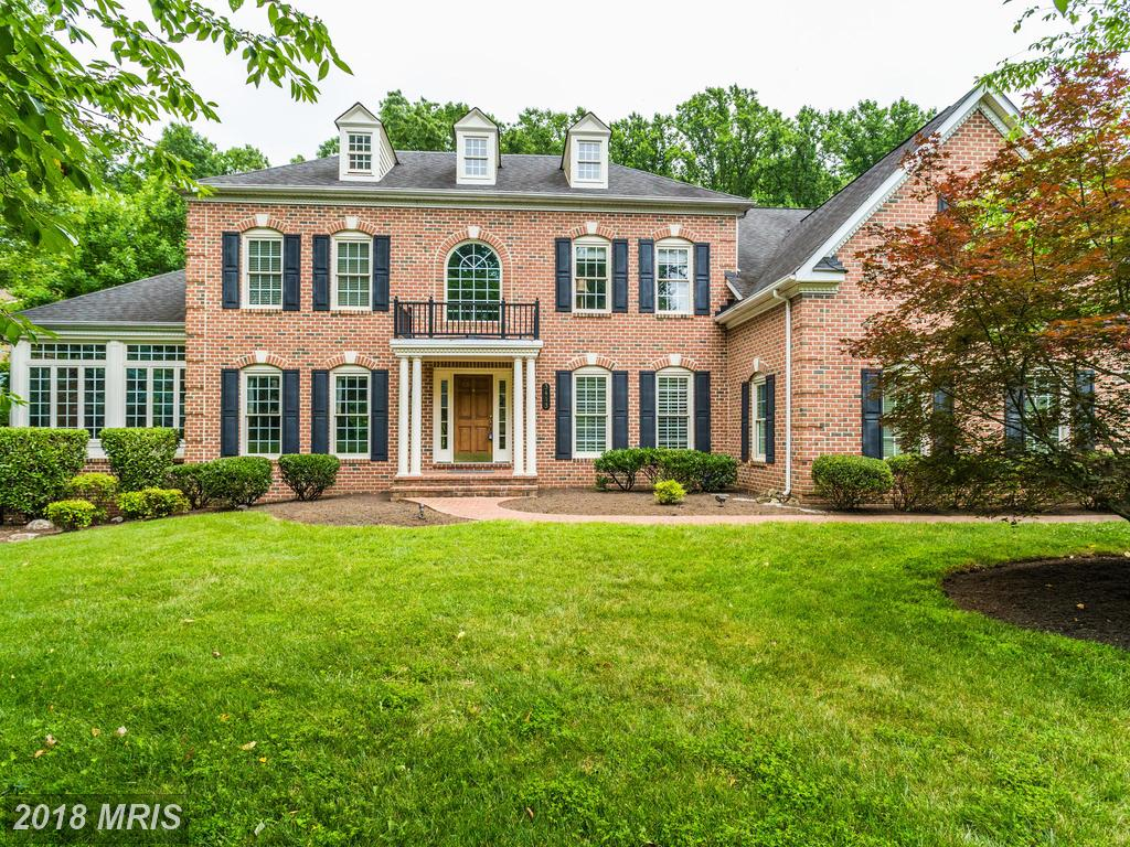 Interesting Properties Between $1,044,050 To $1,153,950 In Northern Virginia thumbnail