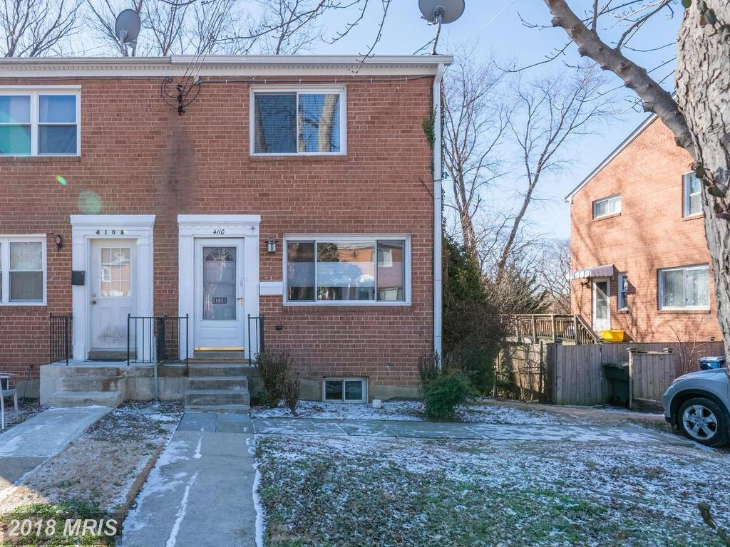 How To Pick A Local Realtor To Compare $415,000 Duplexes Like 4110 Usher Ave In 22304 In The City Of Alexandria thumbnail