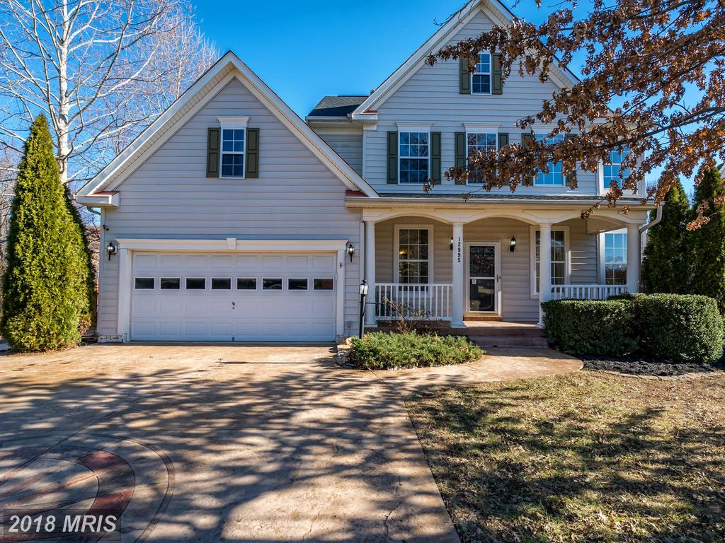 Advice On Deciding On A Talented Real Estate Agent In 22193 In Prince William County thumbnail