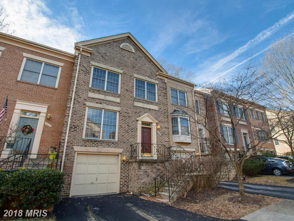 Matters About 22015 To Ponder When Purchasing A Townhouse Like 6360 Tisbury Dr In Britford thumbnail