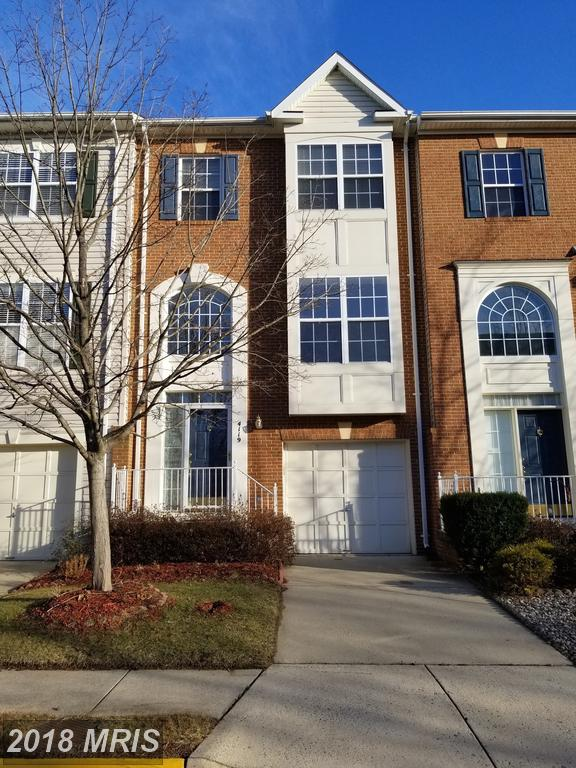 Is This Townhouse In Fairfax Love At First Sight? thumbnail