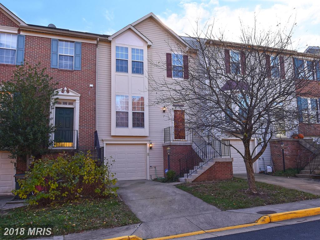 Just Listed Real Estate In The Island Creek Elementary School District thumbnail
