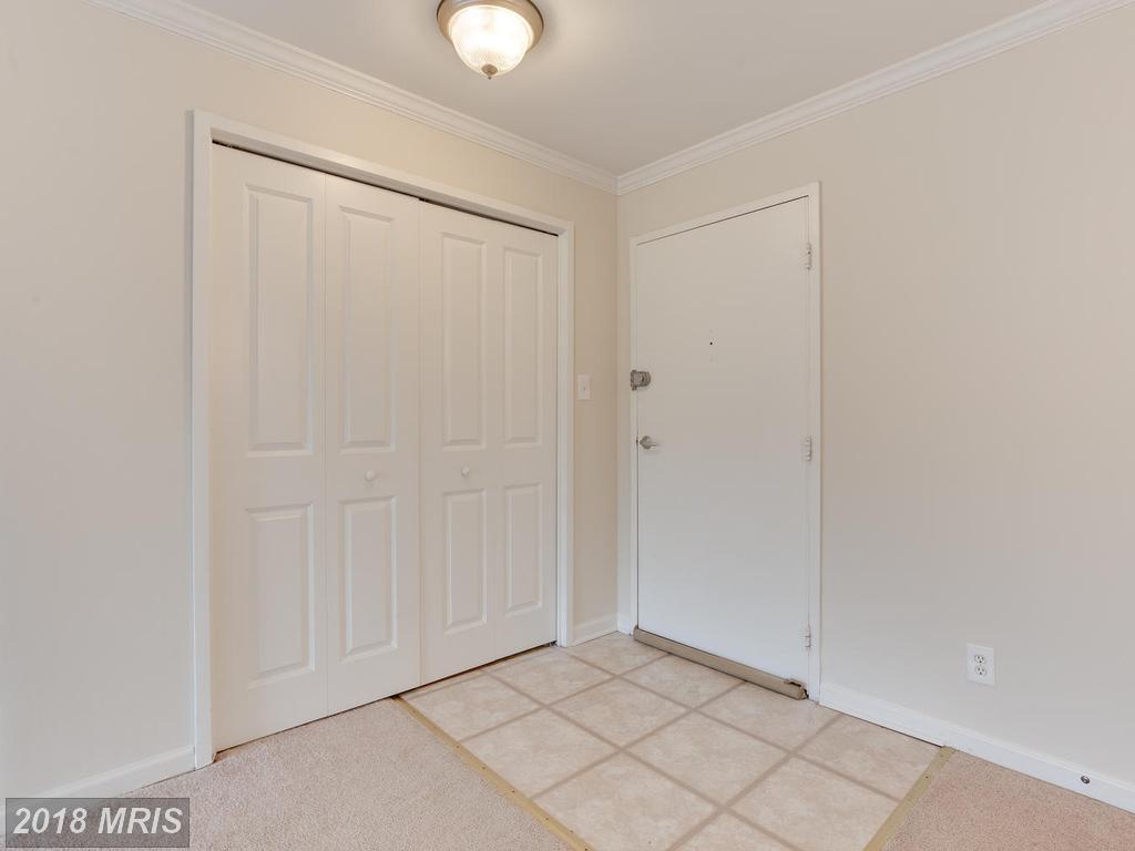 10570 Main St #419, Fairfax, VA 22030