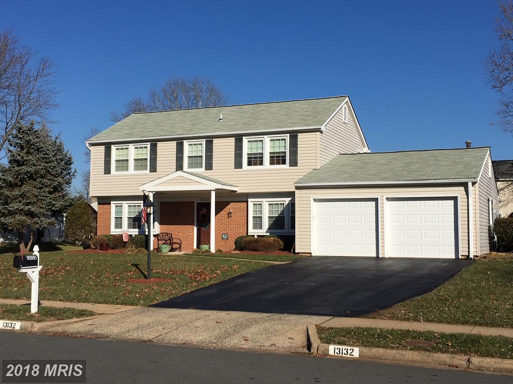 How Much Will A Colonial At Greenbriar Sell For? thumbnail