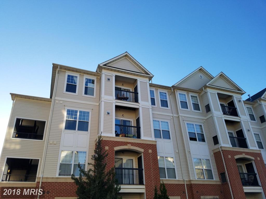 Rent In A Great Community In Fairfax VA thumbnail