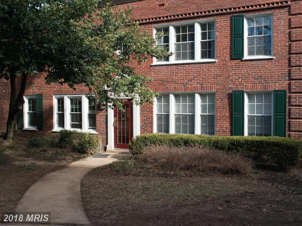 Revealing Details For Buyers Considering Colonial Village thumbnail