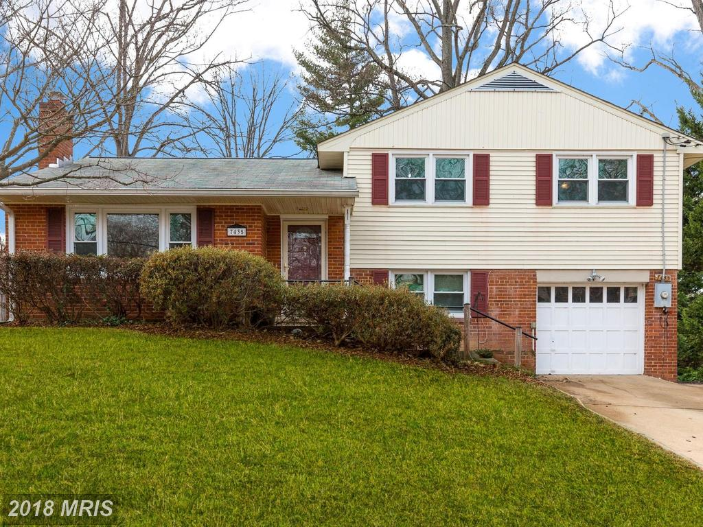 Check Out This Home For Sale In Springfield On 01/25/2018 thumbnail