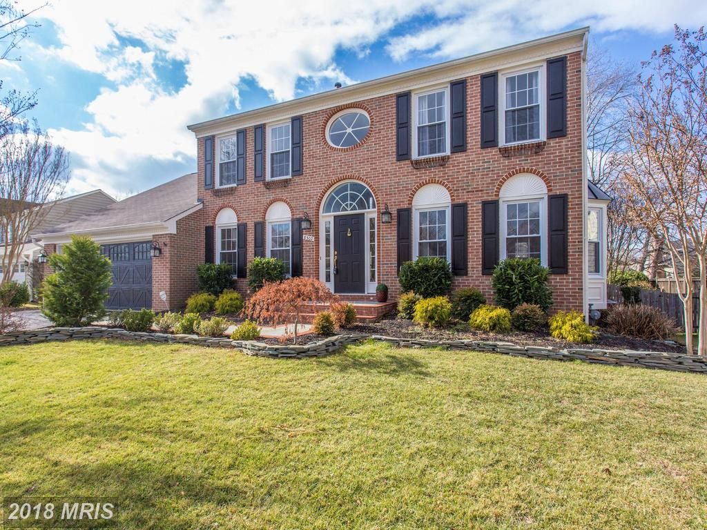 Just Listed Real Estate In The Stratford Landing Elementary School District thumbnail