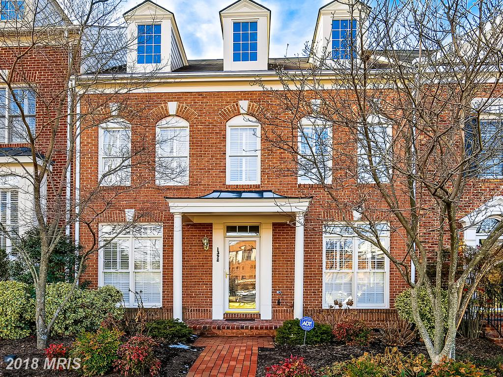 How To  Get Ready To Seek After $1,080,000 5-BR 4 BA Colonial Like 1392 Ingleside Ave In Northern Virginia thumbnail