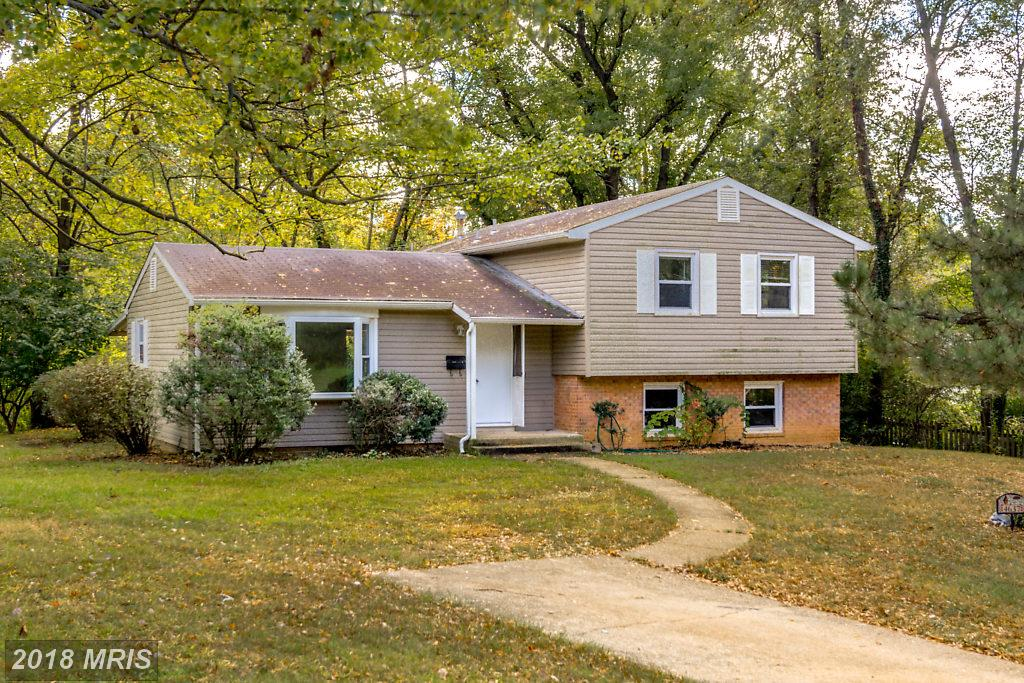 Photos And Rental Prices Of Houses In Northern Virginia thumbnail