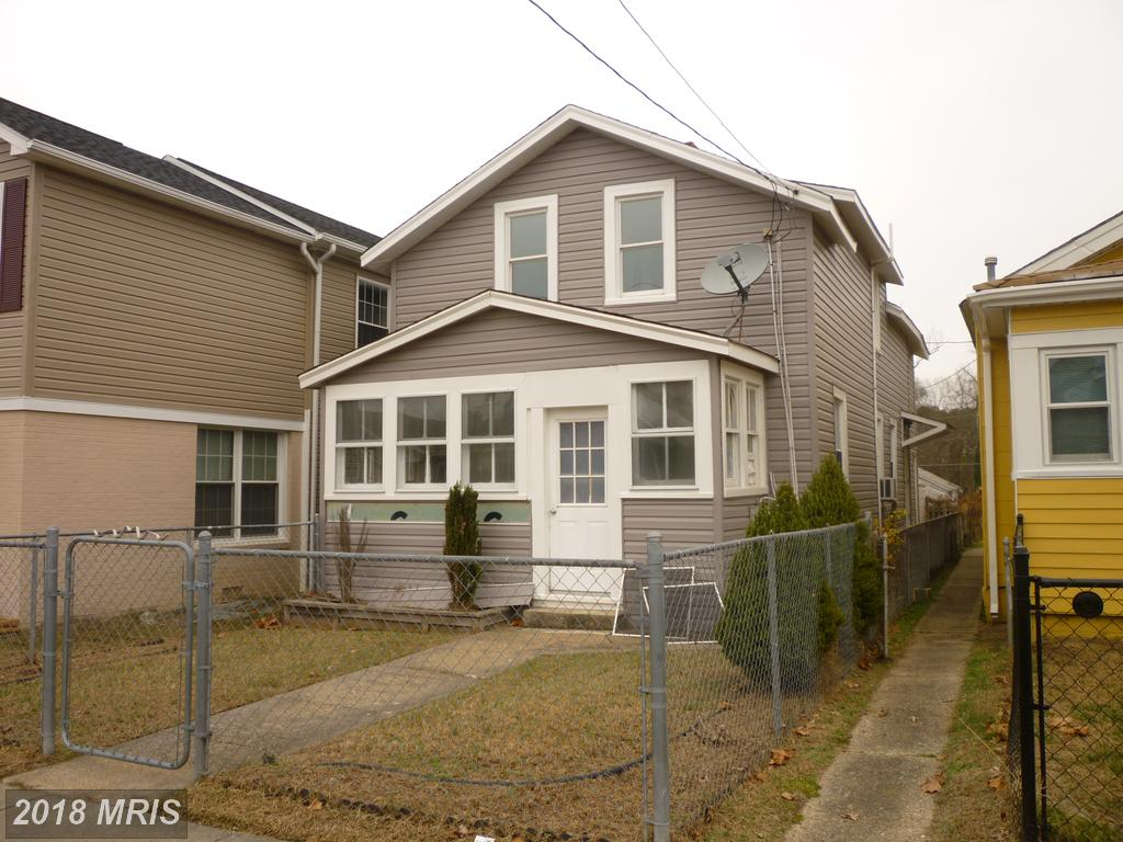 269 4th Ave