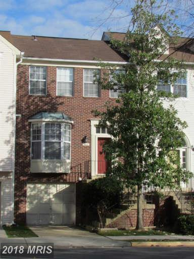 Rental Prices And Pictures Of Residences From Burke, Virginia thumbnail