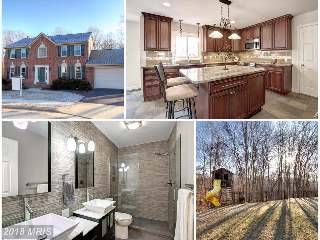 Three Details About Properties In Middle Valley thumbnail