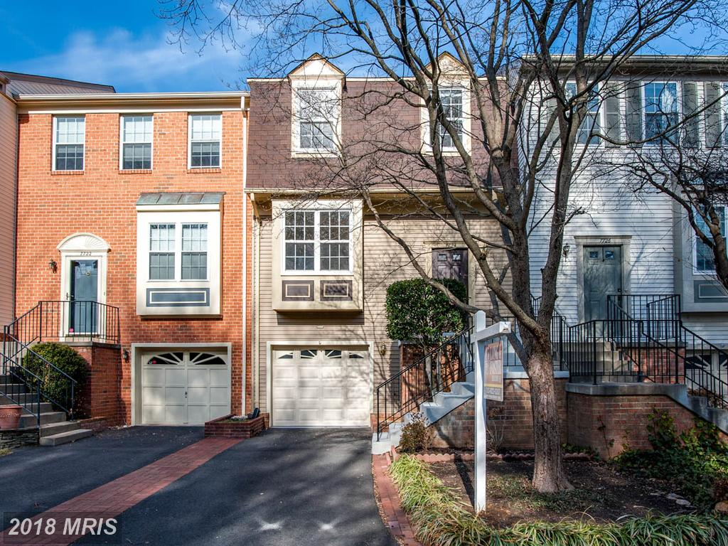 Check Out 7724 Asterella Ct Springfield Virginia 22152 For Sale For $479,950 thumbnail