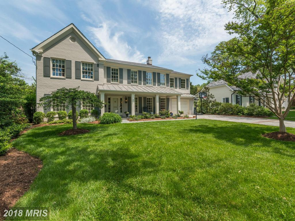 Looking For A House In Alexandria, Virginia For Around $1,519,905 To $1,679,895? thumbnail