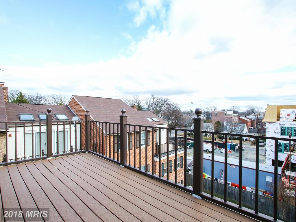 Photo of 1141 Taylor St #1141