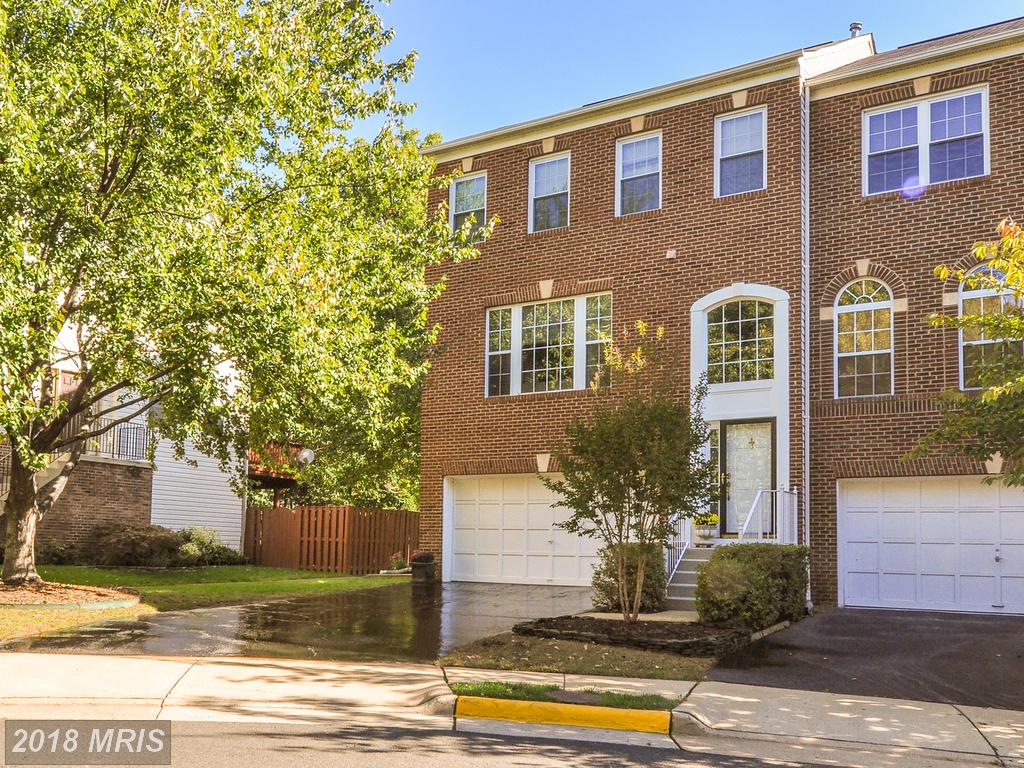 For Sale Homes 01/29/2018: Less Than $629,475 In Northern Virginia thumbnail