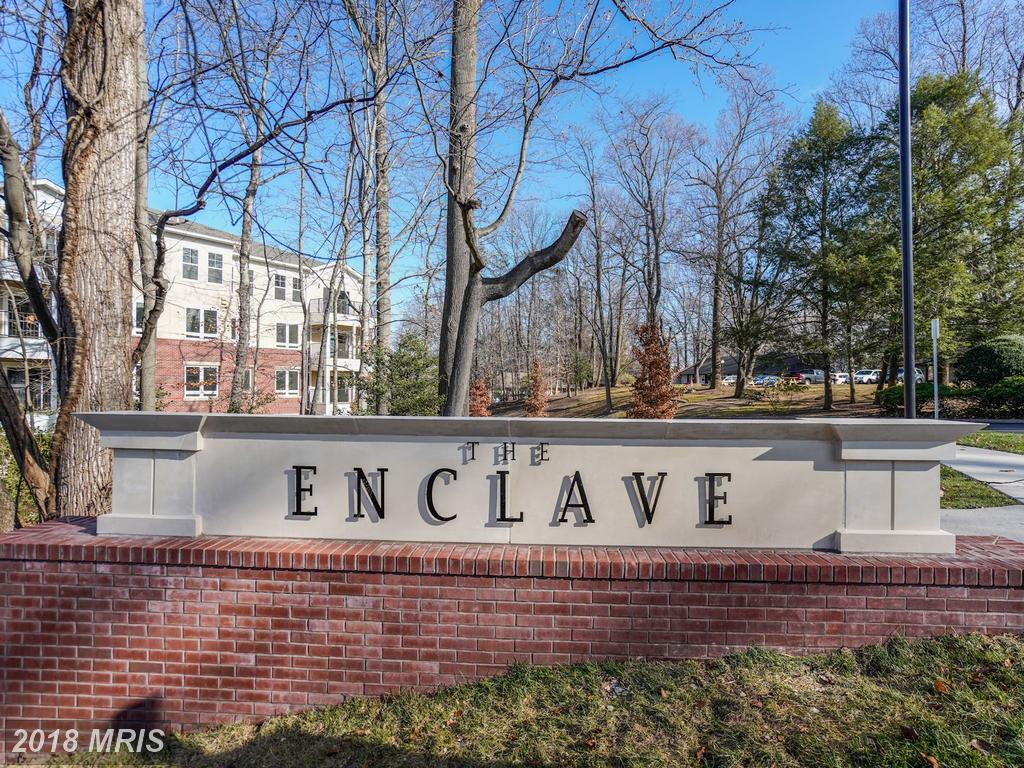 $589,000 :: 9450 Silver King Ct #109, Fairfax VA 22031 - Comparables And Suggestions thumbnail