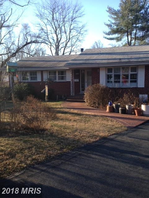 Are You Uneasy About Buying A House In Northern Virginia? thumbnail