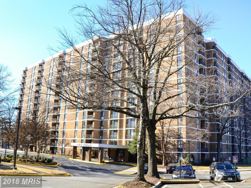 Instant Attraction At 2311 Pimmit Dr #702 Falls Church? thumbnail