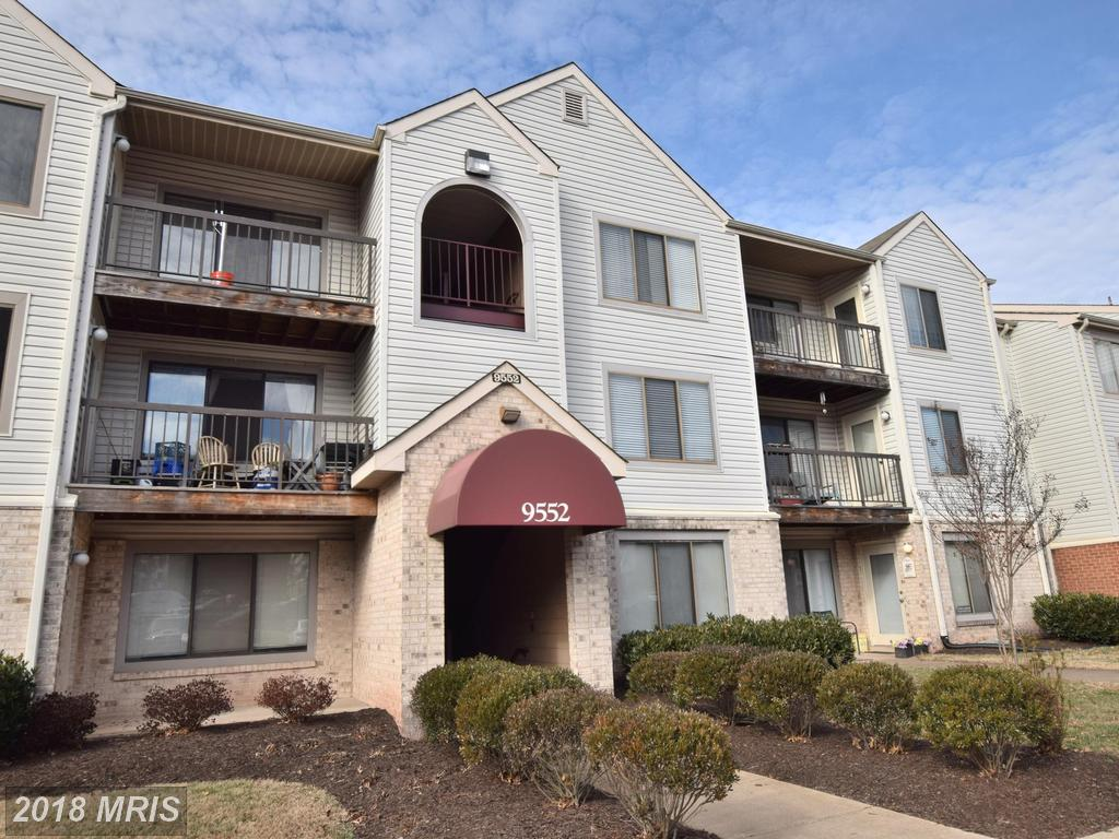 9552 Cannoneer Ct #102