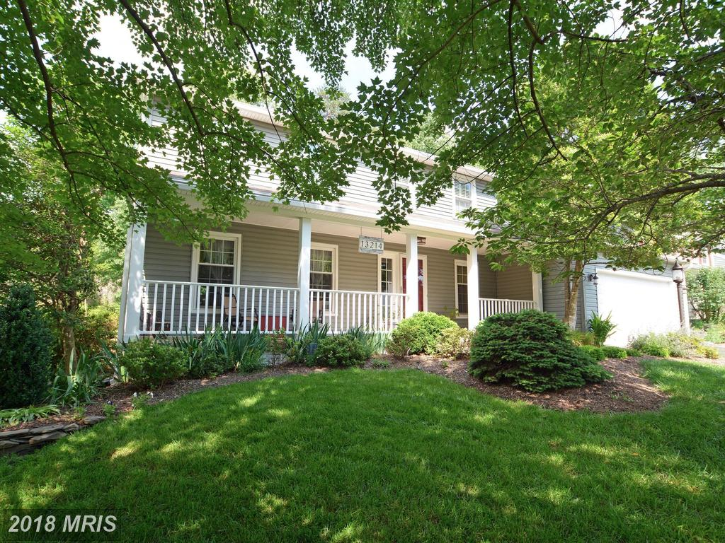 Take A Look At This Just Listed Property In The Lees Corner Elementary School District thumbnail