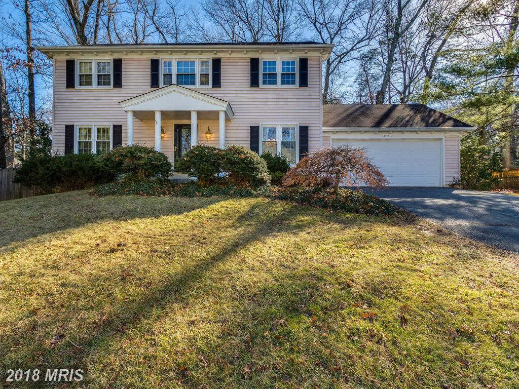 Will Nesbitt Would Love To Help You Shop Colonials Like 10104 Marshall Pond Rd In Fairfax County thumbnail