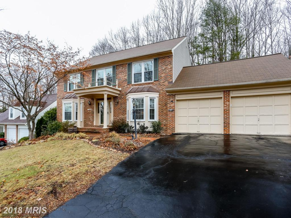 Advice About Picking A Real Estate Pro In 22192 In Prince William County thumbnail