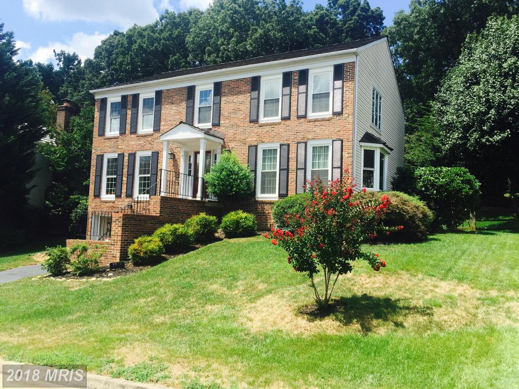 Info For A Home Buyer Budget Of $685,000 In Fairfax County thumbnail