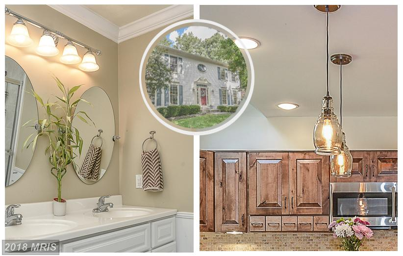 Preparation Tips For Purchasers In Fairfax Station thumbnail