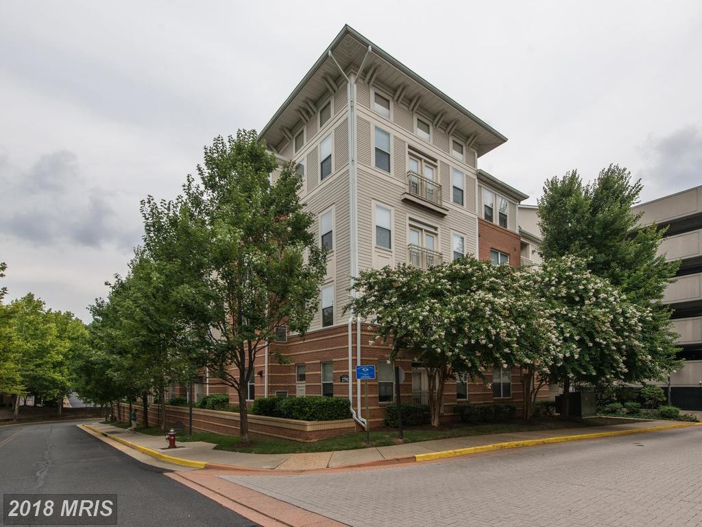 9490 Virginia Center Blvd #340