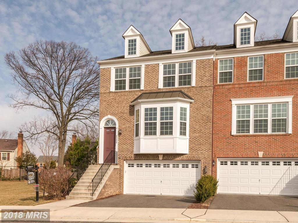 Why Not Save $3,521 When You Invest In Real Estate At 6206 Royal Crest Ln Alexandria VA thumbnail