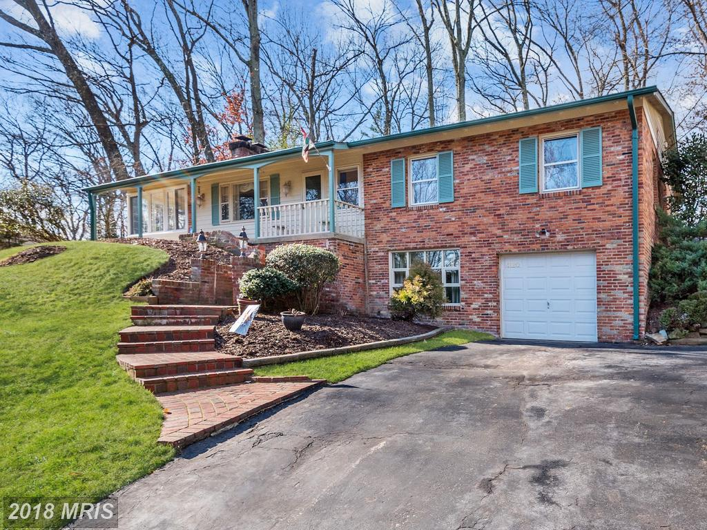 Save $4,219 On A 5-Bedroom Raised Rambler At Chestnut Hill In 22003 In Fairfax County thumbnail