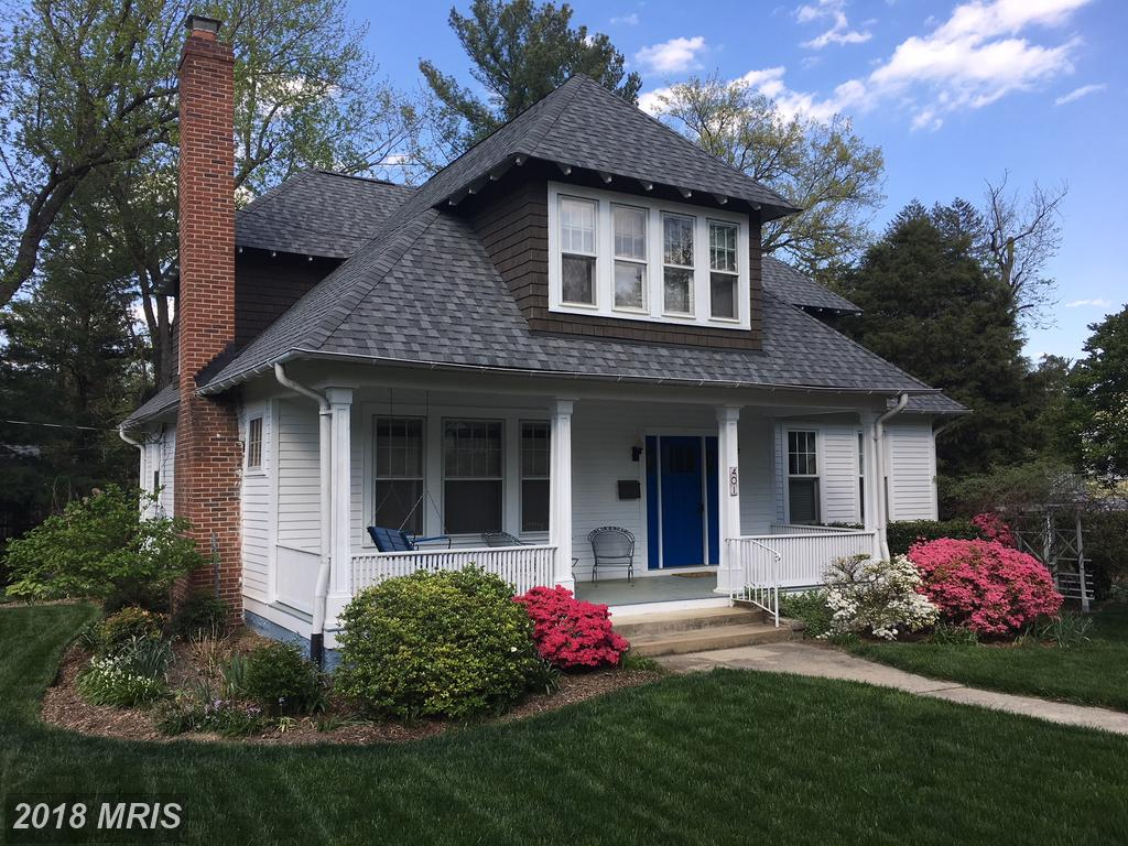 Falls Church Is An Asset For Shoppers Shopping Listings Like 401 Broad St E In 22046 thumbnail