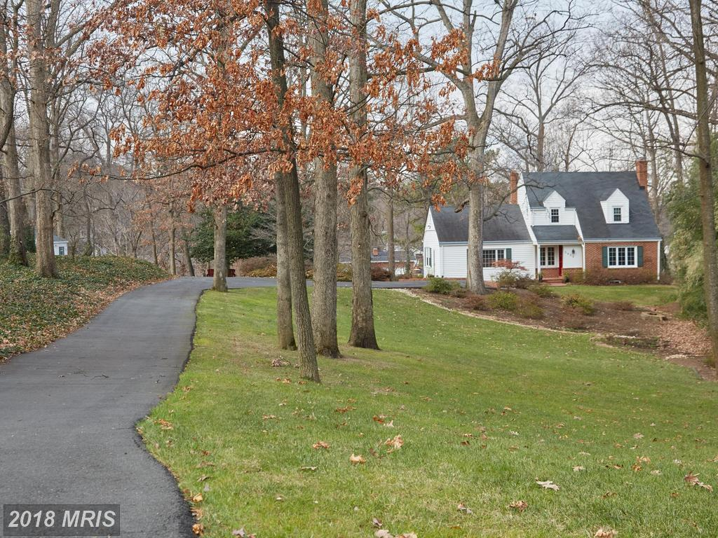 Consider Alexandria When Pondering A Place Like 5632 Glenwood Dr In 22310 thumbnail