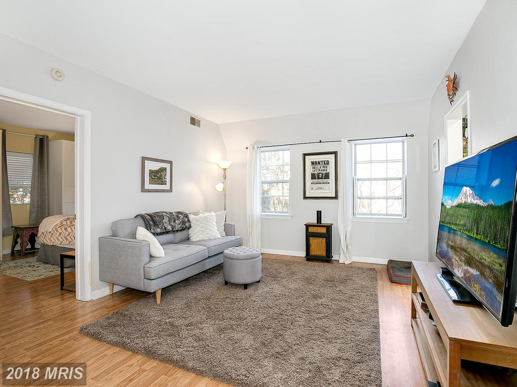 1806 Key Blvd #9477, Arlington, VA 22201