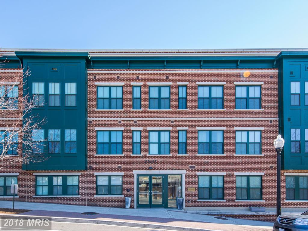How To Purchase A Traditional-Style Place Like 2101 Monroe St N #106 In Arlington County thumbnail