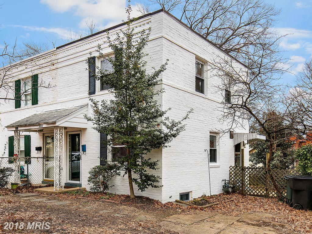 Save $2,095 On An Arlington Virginia Duplex In 22204 thumbnail