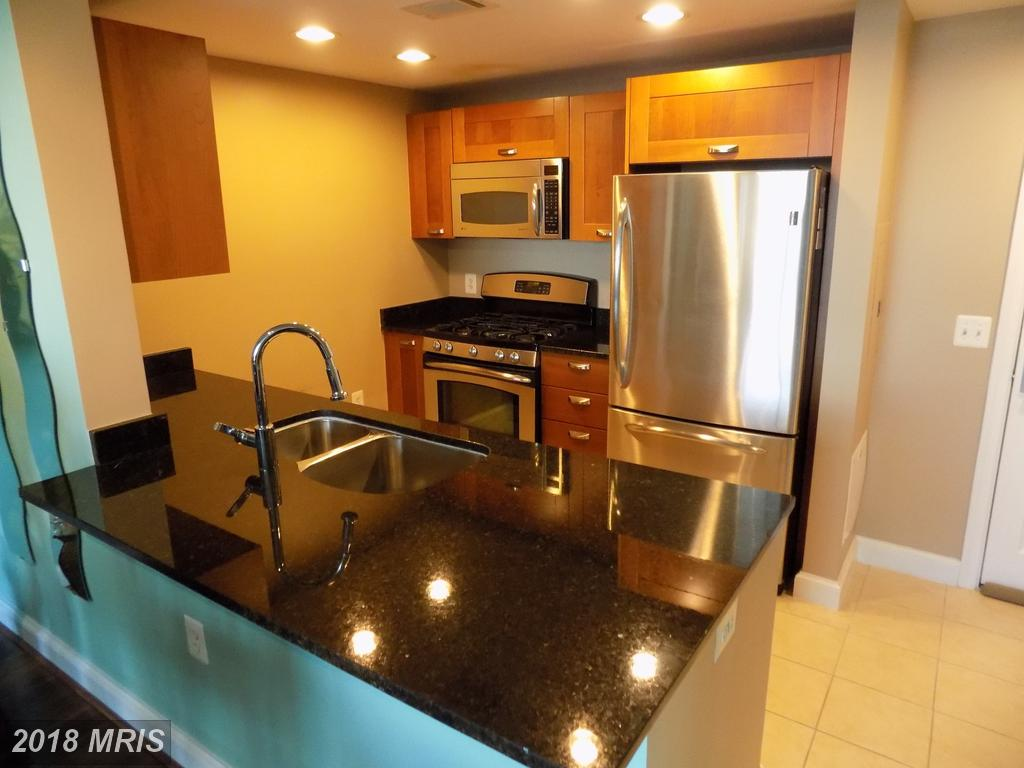 Ask Julie Nesbitt How You Can Save $971 On This Condo At Midtown Alexandria Station In Alexandria thumbnail